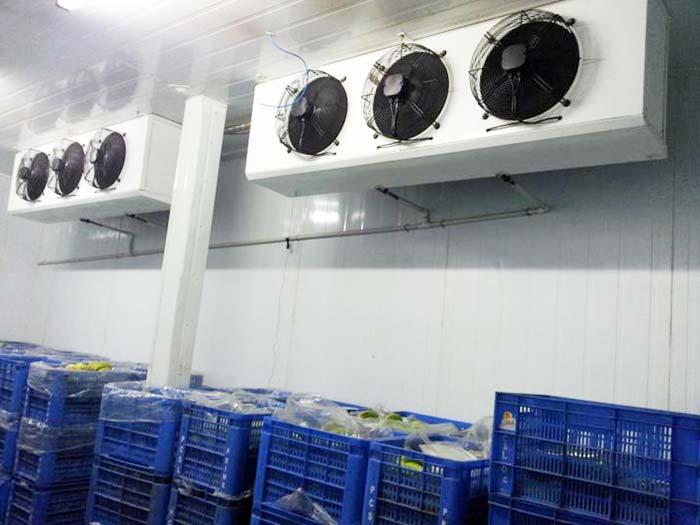 600 MW直接空冷机组供热系统改造有关问题的讨论_no.518