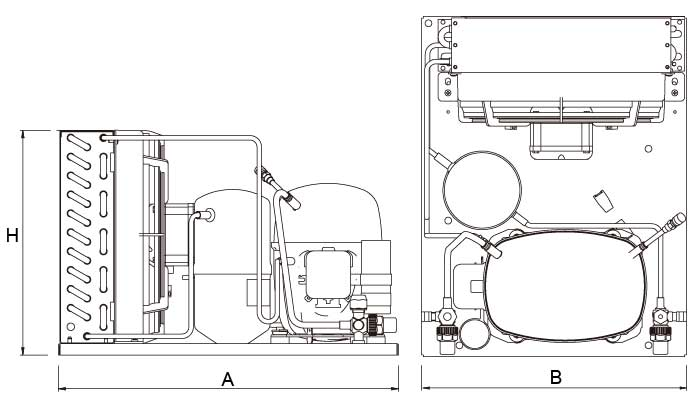 燃煤电厂减排与增效分析_no.536