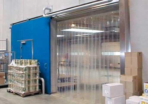 水利工程中水电厂的异常运行分析及处理措施_no.551