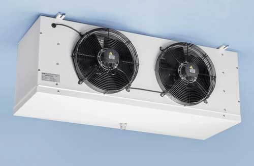 高压变频技术在660 MW超临界机组给水泵中的应用_no.556