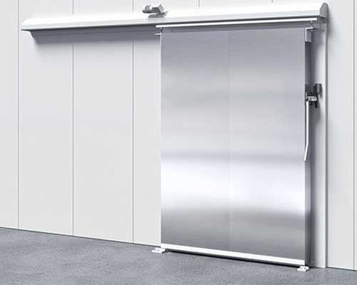 冷凝器价格:利用水泥厂余热的热管式吸收式制冷回收系统的研究_no.594