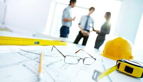 关于新单位生产准备管理的研究与实践_no.598