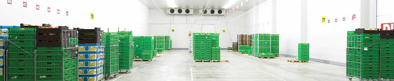 390 MW气体发生器的降解处理和结果监测_no.608