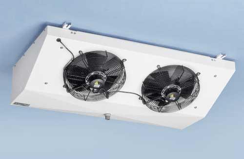先进的冷却技术在直接空调中的应用_no.610