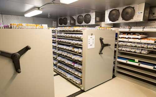 升级600 MW风冷机组的风冷岛冲洗设备_no.643