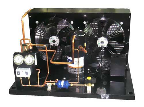 节能技术在热能机组中的应用与探讨_no.678