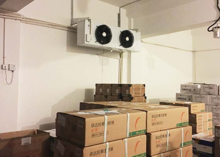 罗定厂1台机组大树振动跳机异常分析_no.68