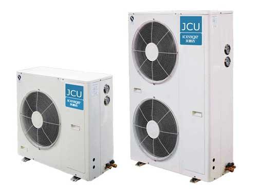 水轮发电机组电动制动在水电站自动化中的研究与应用_no.681