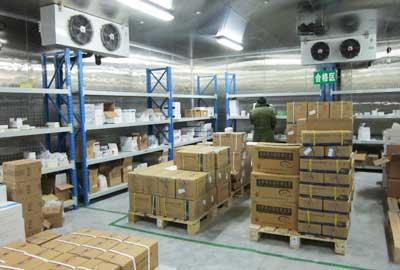 开发用于油泵装置故障的在线监测和诊断系统_no.742