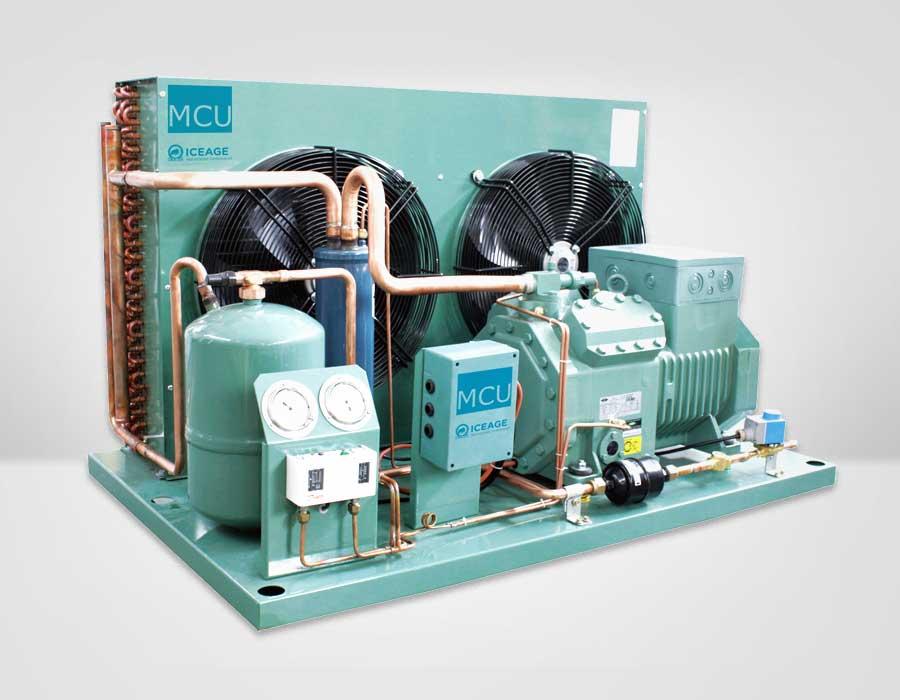 研究节能对空气源热泵与每个制冷机组热回收结合产生热水的影响_no.767