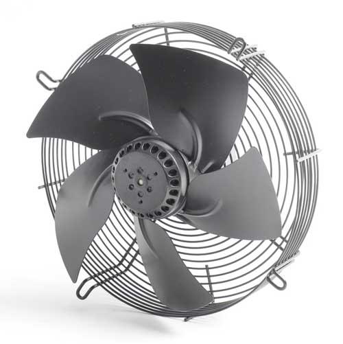 通过600 MW在线空气预热器优化废水处理_no.818