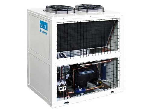 天然气机组循环水泵蝶阀控制系统的改造_no.854