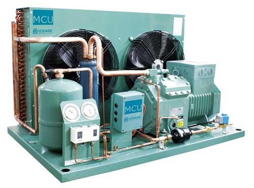 两种类型的15 MW机械式风力发电机制动系统分析_no.86