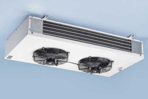 470MW供暖锅炉模块安装余热锅炉燃气轮机组_no.889