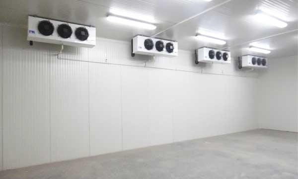 发电厂600 MW超临界机组异常振动的原因及处理_no.924