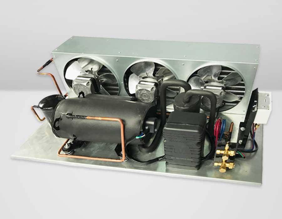 风力发电机控制技术研究_no.928