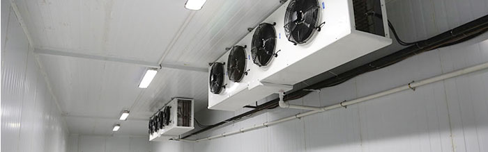 如何降低传统灯泡水电站的能耗率_no.932