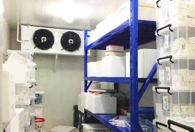 升级和升级1000 MW机组的重要辅助机器监控系统_no.947