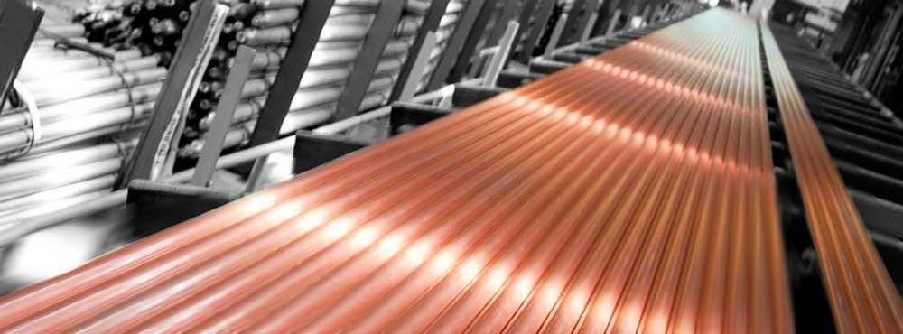 火电厂330 MW机组高推力温度原因分析及处理_no.964