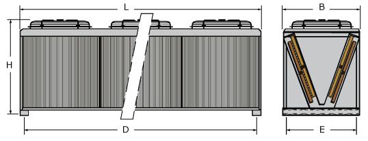 INV_冷凝器图稿