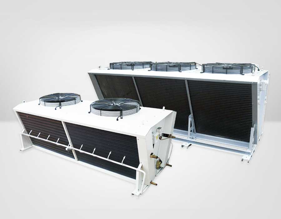 V型冷凝器_ver02