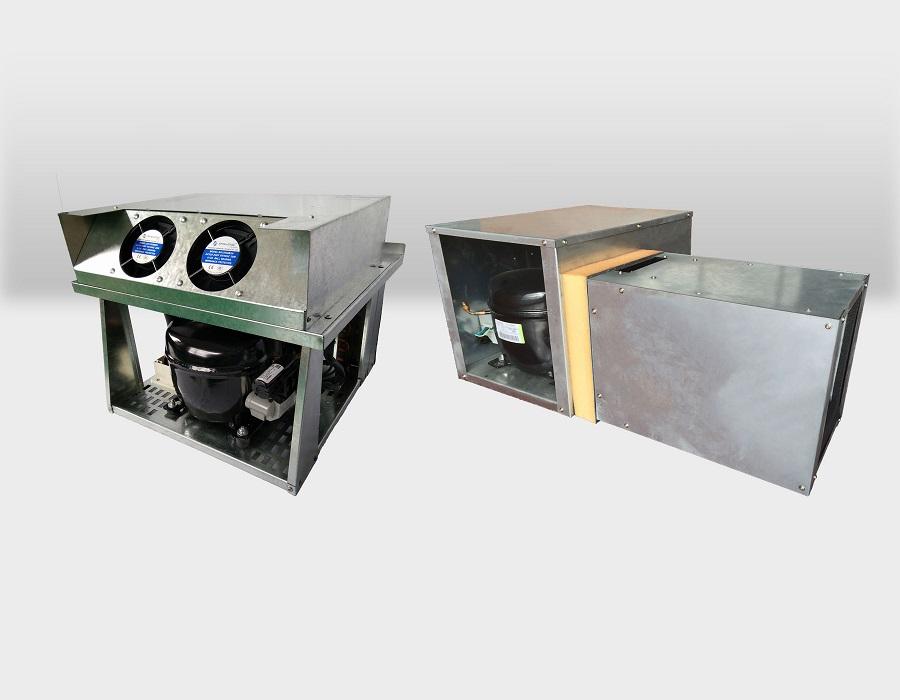 VCU一体图 900X700