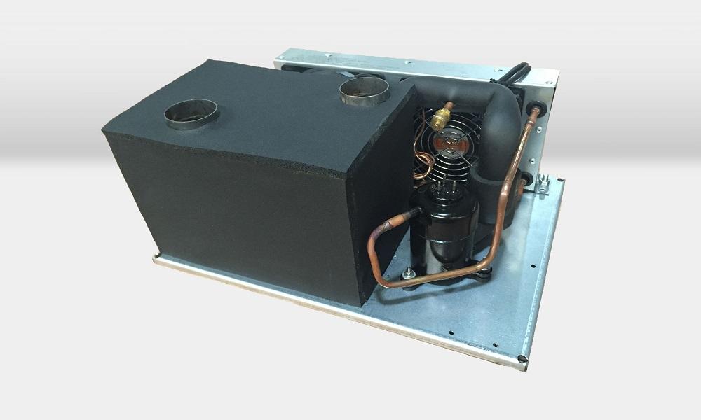 空调 1000X600