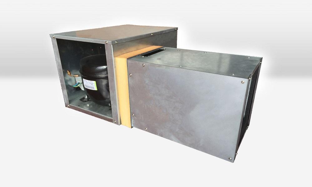 VCU-05 1000X600