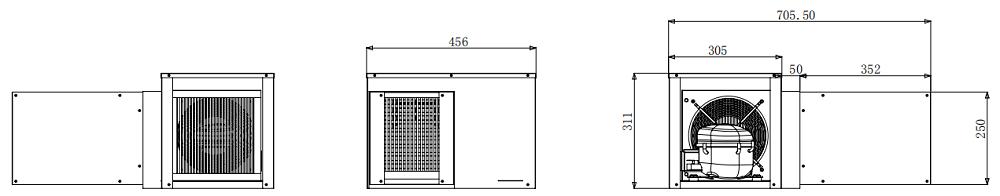 VCU-O5三维图